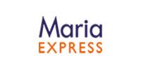 mariaexpress.ca