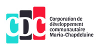cdcmc.ca