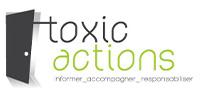 toxicactions.com